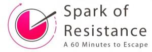 spark_of_resistance