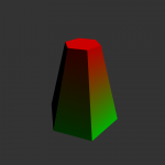 Experiments in OpenGL