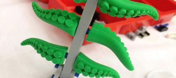 lego_tentacles