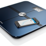 withings_smart_body_analyzer
