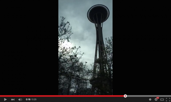 seattle monorail hyperlapse-screenshot