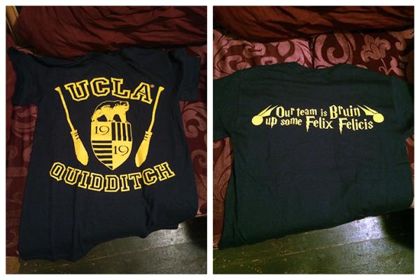 ucla_quidditch_tshirt