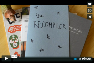 recompiler_video_thumbnail