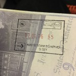 01-passport_stamp