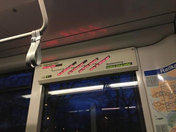 24-tram_display