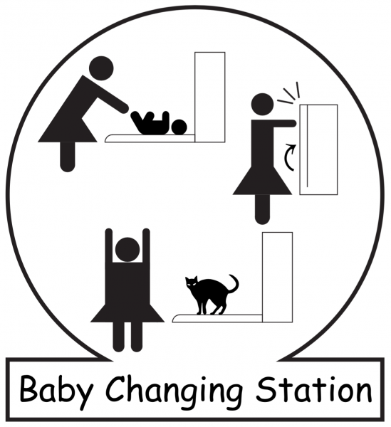 baby_changing_station