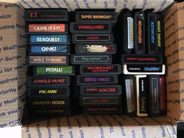 box_o_atari_cartridges